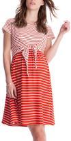Seraphine Spencer Dress