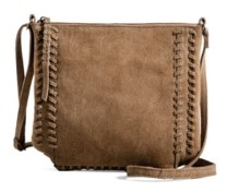 Day & Mood Gia Crossbody