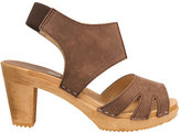 Cape Clogs Women's Sonja