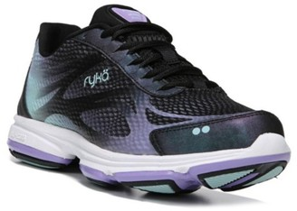 Ryka Devotion Plus 2 Walking Shoe - Women's
