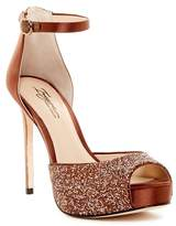 Imagine Vince Camuto Karleigh Platform Sandal