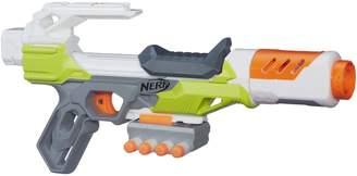 Nerf Modulus IonFire Blaster