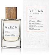 CLEAN Blonde Rose by