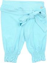 MICROBE Casual pants - Item 13066154