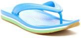 Crocs Retro Flip Flop Sandal