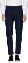 Berwich Casual pants - Item 13030302