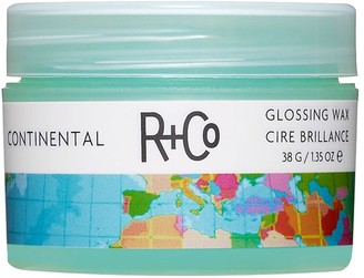 R+CO 62gr Continental Glossing Wax