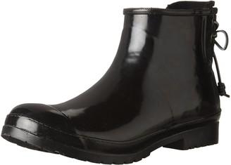 Sperry Women's Walker Turf Ankle Boots