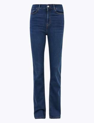 Per Una Per UnaMarks and Spencer Kick Flare Jeans