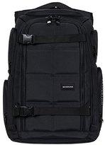 Quiksilver Men's Grenade Plus Backpack