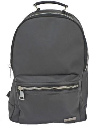Duchamp Heavy Duty Twill Backpack