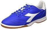 Diadora Men's Brasil R Id Football Boots