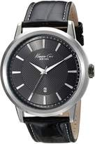 Kenneth Cole New York Men's KC1951 Dress Watch