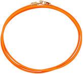 Luis Morais double wrap bracelet