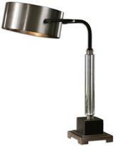 Uttermost Belding Table Lamp