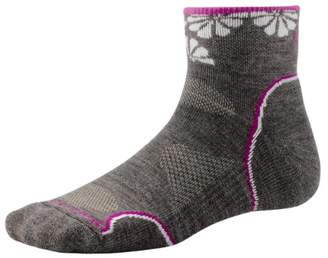 Smartwool PhD Outdoor Light Mini Women's Performance Socks, womens, SW334