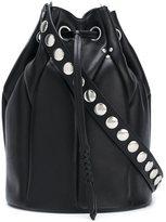 Jerome Dreyfuss medium 'Popeye' crossbody bag