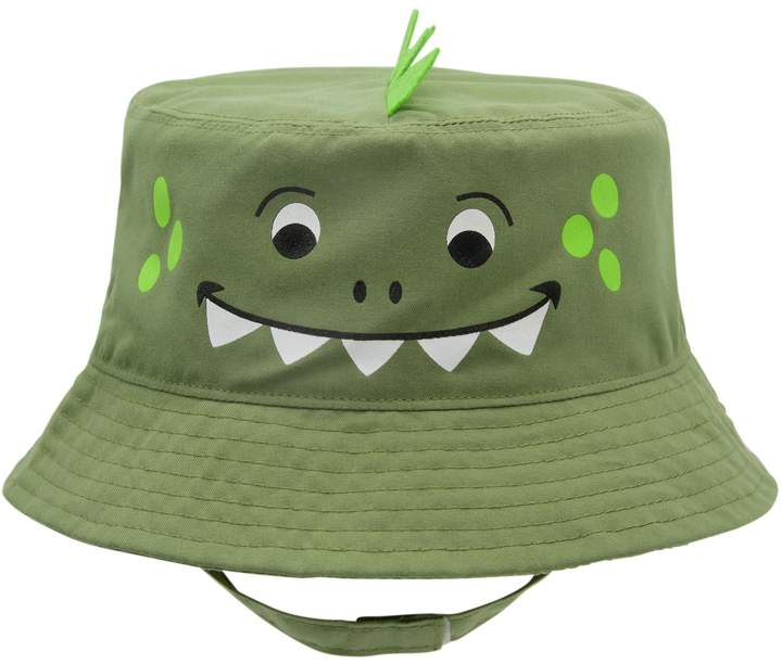 35bad2802d Dinosaur Hat - ShopStyle