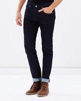 Edwin E Modern Skinny Jeans