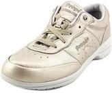 Propet Washable Walker Women Us 8 N/s Tan Sneakers.