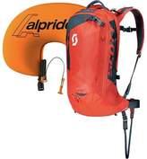 Scott Backcountry Pro AP 20 Backpack Kit - 1220cu in