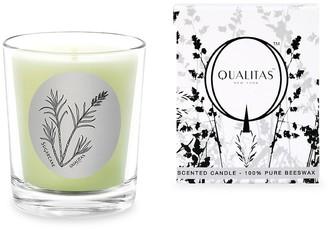 Qualitas Candles Sugarcane Candle/ 6.5 oz.