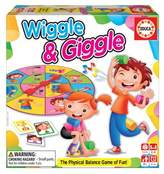 Educa Wiggle & Giggle