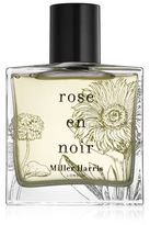 Miller Harris Rose En Noir (EDP, 50ml – 100ml)