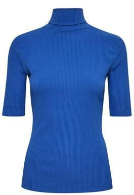 Denim Hunter - Zoe T Shirt - S