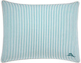 Tommy Bahama La Scala Breezer Striped Pillow