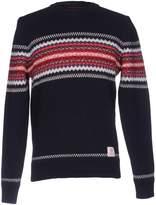 Franklin & Marshall Sweaters - Item 39755114