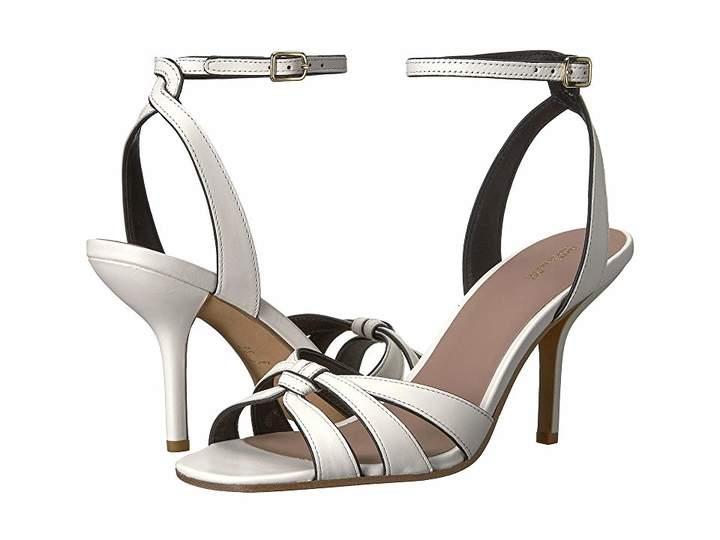 Diane von Furstenberg Felicity Women's Shoes
