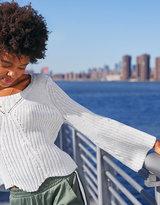 aerie Sparkle Sweater