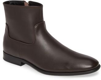 Calvin Klein Llewin Zip Boot