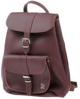 Grafea Backpacks & Bum bags