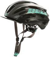 Bell Soul Bike Helmet (For Women)