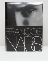 Books Francois NARS