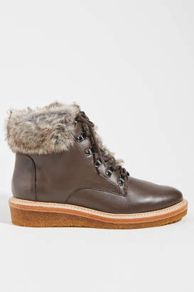 Botkier Winter Weather-Resistant Boots