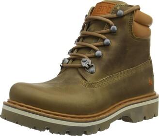 Art Unisex Adults SOMA Classic Boots