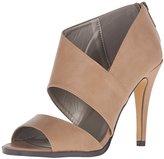 Michael Antonio Women's Lovely Dress Sandal