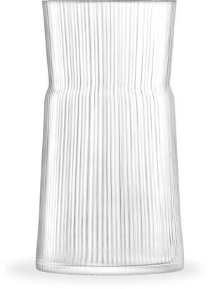 LSA International Gio Line vase (28.8cm)