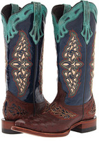 Lucchese M5802.TWF