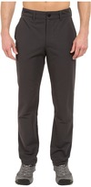 The North Face Rockaway Pants Men's Casual Pants