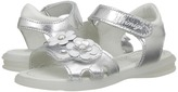 Primigi PDL 7162 Girl's Shoes