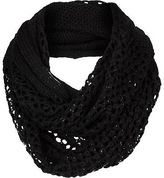 The North Face Knitting Club Scarf - Women's