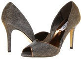 rsvp Wren (Bronze) - Footwear