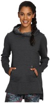 Lole Gali Hooded Tunic