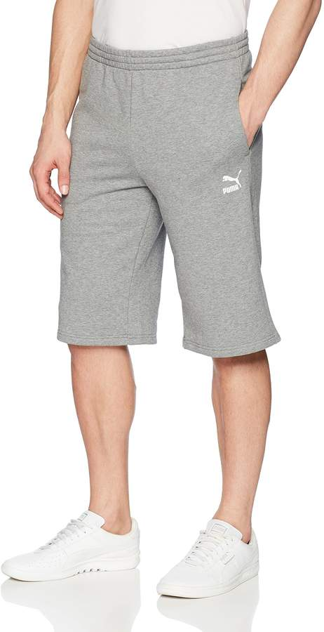014026691a9a Athletic Bermuda Men - ShopStyle Canada
