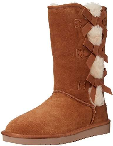835a022524e by UGG Women's Victoria Tall Fashion Boot