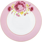 Pip Studio Floral Pasta Plate